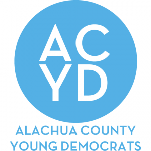 Alachua County Young Democrats