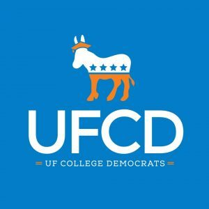 UF College Democrats